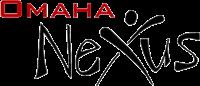 Omaha Nexus