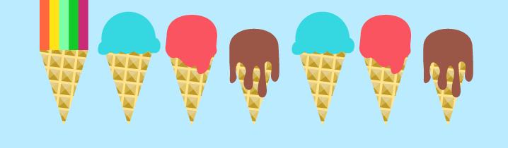 icecreamBlog