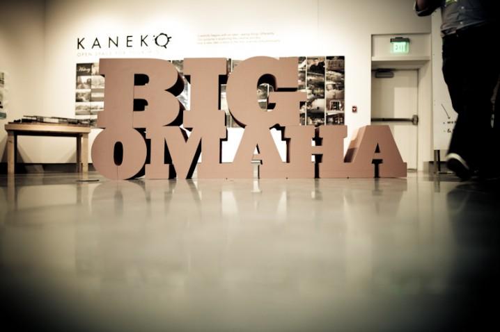 big-omaha