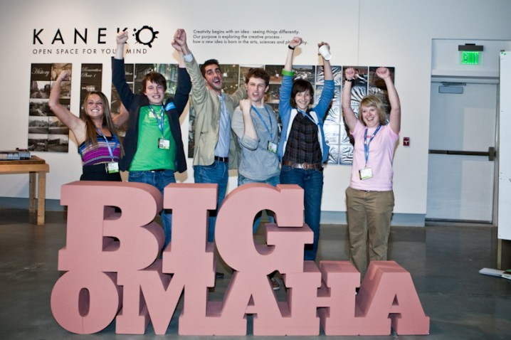 bmix-team