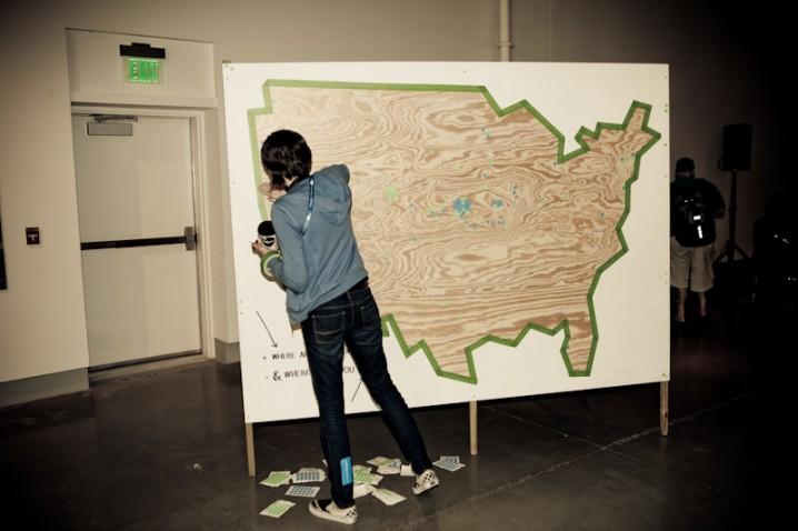 erin-map